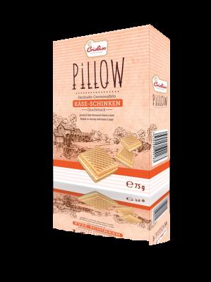 pillow_3d